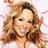 MariahCareyShow