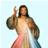 cefas2812 avatar