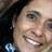 MichelleHock's avatar