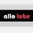 Allo Tube