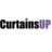CurtainsUP