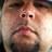 Mr419guy's avatar