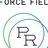forcefieldpr