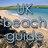 UK Beach Guide