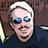 schultg's avatar