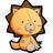 teddygom
