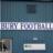 Bury FC Chat