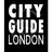 CITYGUIDELONDON retweeted this