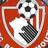 AFC Bournemouth Chat