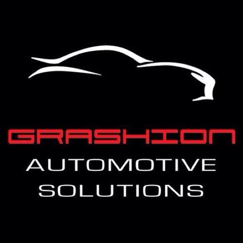 Grashion Automotive