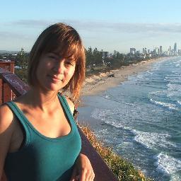 Marta   @BlogdiViaggi Profile Image