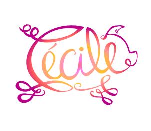 Cécile de Qd9