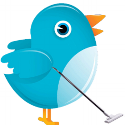 Twit Cleaner | Social Profile