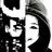 begiragon66 avatar