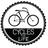 Cyclesforlife retweeted this