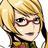 The profile image of _NEK_