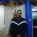 Tony miguel vasquez  (@2303Tony) Twitter