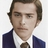 Julian Gartner N twitter profile