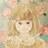 Kitche-aikoのアイコン