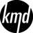 kmd_charms