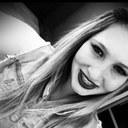 Casey Benson - @casey_benson - Twitter