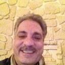 Adel Kalander (@1965Ayk) Twitter