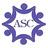ASC - Agrupa