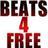 Buy Hip Hop Beats