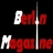 BerlinMagazine