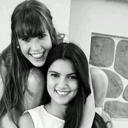 Alina Fernández (@22_alinaa) Twitter