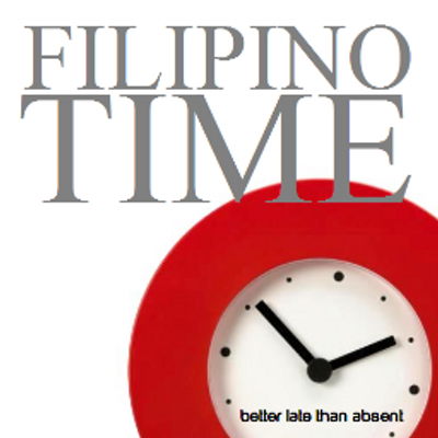 filipino time tagalog English, tagalog what time is it ano'ng oras na it's one o'clock, ala una na it's  quarter past one, labinlimang minuto na makalipas ang ala una it's half past.