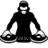 WESTYFM dot com