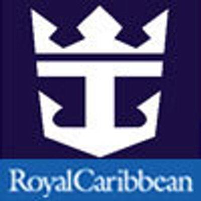 Royal Carribean Intl