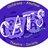 CATS Youth Theatre