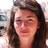 @Anita_Larra Profile picture