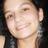 Karina_driguez