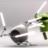 floo1989 avatar