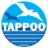 TappooCity