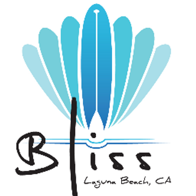 Paddle Board Bliss | Social Profile