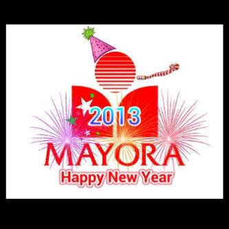 @mayora_group