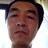OsakaToshio avatar