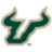 USF Bulls News