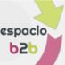 EspacioB2B