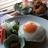 k.ats-ushiのアイコン