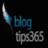 Blogtips365