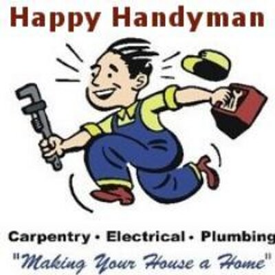 The Handyman