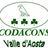CodaconsVda avatar