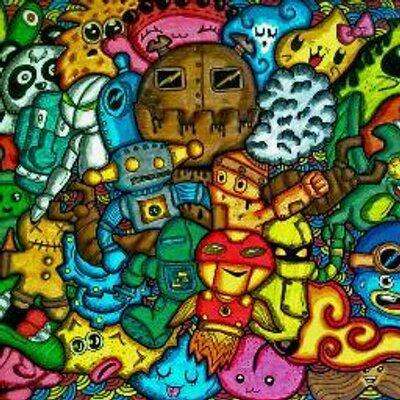 doodle art maker free doodleart twitter