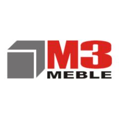 M3 meble kalisz