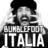 Bumblefoot Italia